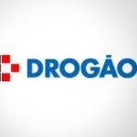 logo_drogao